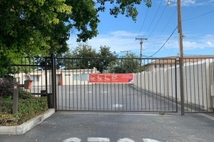 Image of Public Storage - Tracy - 1615 W 11th Street Facility on 1615 W 11th Street  in Tracy, CA - View 4