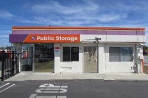 Public Storage - San Jose - 231 W Capitol Expressway - Photo 1