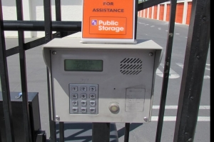 Public Storage - San Jose - 231 W Capitol Expressway - Photo 5
