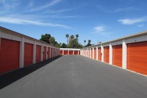 Image of Public Storage - San Jose - 231 W Capitol Expressway Facility on 231 W Capitol Expressway  in San Jose, CA - View 2