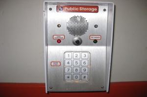 Public Storage - Kent - 7421 S 180th St - Photo 5