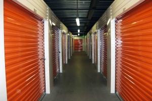 Public Storage - Kent - 7421 S 180th St - Photo 2
