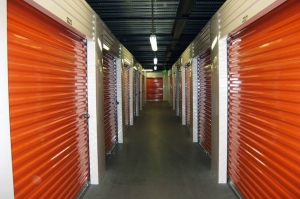 Image of Public Storage - Kent - 7421 S 180th St Facility on 7421 S 180th St  in Kent, WA - View 2