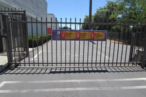 Public Storage - Stockton - 8118 Mariners Drive - Photo 4