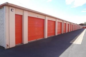 Public Storage - Stockton - 8118 Mariners Drive - Photo 2