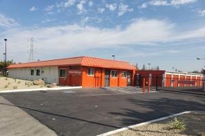 Image of Public Storage - Sacramento - 1940 Howe Ave Facility at 1940 Howe Ave  Sacramento, CA