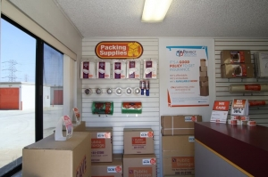 Public Storage - Arcadia - 12340 Lower Azusa Road - Photo 3