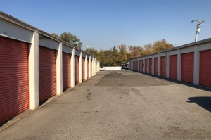 Image of Public Storage - San Jose - 1395 Mabury Road Facility on 1395 Mabury Road  in San Jose, CA - View 2
