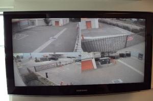 Image of Public Storage - San Jose - 1395 Mabury Road Facility on 1395 Mabury Road  in San Jose, CA - View 4