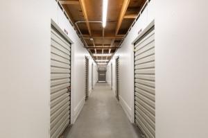 Image of Public Storage - Harbor City - 24180 Vermont Ave Facility on 24180 Vermont Ave  in Harbor City, CA - View 2