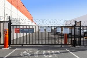 Image of Public Storage - Harbor City - 24180 Vermont Ave Facility on 24180 Vermont Ave  in Harbor City, CA - View 4