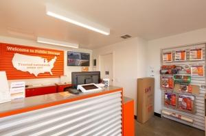 Public Storage - Costa Mesa - 1725 Pomona Ave - Photo 3