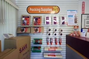 Public Storage - Irvine - 18 Hughes - Photo 3