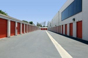 Image of Public Storage - Irvine - 18 Hughes Facility on 18 Hughes  in Irvine, CA - View 2