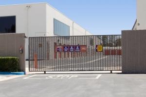 Image of Public Storage - Irvine - 18 Hughes Facility on 18 Hughes  in Irvine, CA - View 4