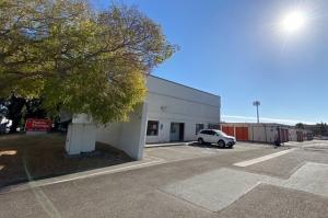 Image of Public Storage - Fremont - 42101 Albrae Street Facility at 42101 Albrae Street  Fremont, CA