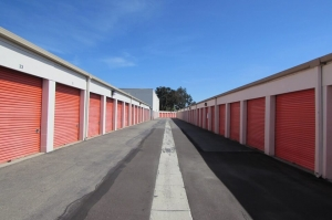Image of Public Storage - Fremont - 42101 Albrae Street Facility on 42101 Albrae Street  in Fremont, CA - View 2