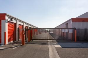 Image of Public Storage - Santa Clara - 630 Laurelwood Road Facility on 630 Laurelwood Road  in Santa Clara, CA - View 4