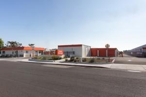 Image of Public Storage - Santa Clara - 630 Laurelwood Road Facility at 630 Laurelwood Road  Santa Clara, CA