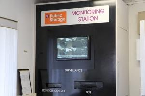 Image of Public Storage - Pico Rivera - 8551 Beverly Blvd Facility on 8551 Beverly Blvd  in Pico Rivera, CA - View 4