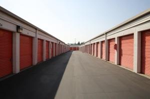 Image of Public Storage - Pico Rivera - 8551 Beverly Blvd Facility on 8551 Beverly Blvd  in Pico Rivera, CA - View 2