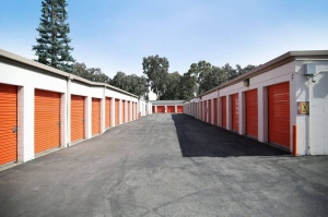 Public Storage - Carson - 1421 E Del Amo Blvd - Photo 2