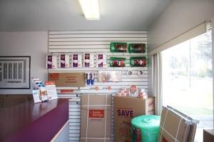 Image of Public Storage - Carson - 1421 E Del Amo Blvd Facility on 1421 E Del Amo Blvd  in Carson, CA - View 3