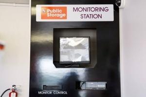 Image of Public Storage - Carson - 1421 E Del Amo Blvd Facility on 1421 E Del Amo Blvd  in Carson, CA - View 4
