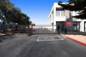 Image of Public Storage - South San Francisco - 160 S Spruce Ave Facility on 160 S Spruce Ave  in South San Francisco, CA - View 4