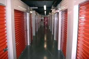 Image of Public Storage - Issaquah - 5806 221st Place SE Facility on 5806 221st Place SE  in Issaquah, WA - View 2