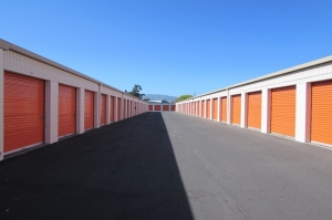 Image of Public Storage - Campbell - 509 Salmar Ave Facility on 509 Salmar Ave  in Campbell, CA - View 2