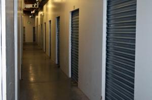Image of Public Storage - Seattle - 3600 Stone Way North Facility on 3600 Stone Way North  in Seattle, WA - View 2