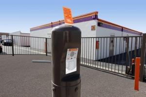 Public Storage - La Habra - 999 E Lambert Road - Photo 5