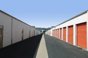 Public Storage - La Habra - 999 E Lambert Road - Photo 2
