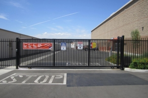 Public Storage - La Habra - 999 E Lambert Road - Photo 4