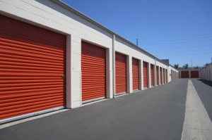 Public Storage - La Habra - 999 E Lambert Road - Photo 2