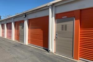 Image of Public Storage - Napa - 1775 Industrial Way Facility on 1775 Industrial Way  in Napa, CA - View 4