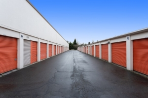 Image of Public Storage - Kirkland - 724 8th St Facility on 724 8th St  in Kirkland, WA - View 2