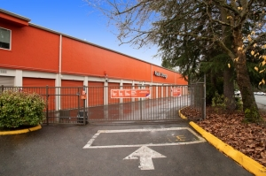 Image of Public Storage - Kirkland - 724 8th St Facility on 724 8th St  in Kirkland, WA - View 4