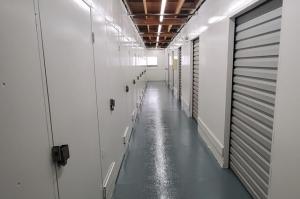 Public Storage - Los Angeles - 11625 W Olympic Blvd - Photo 2