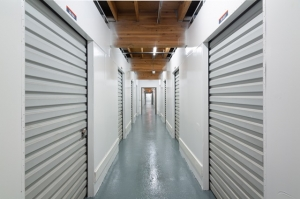 Image of Public Storage - Los Angeles - 11625 W Olympic Blvd Facility on 11625 W Olympic Blvd  in Los Angeles, CA - View 2
