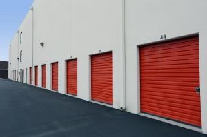 Image of Public Storage - Los Alamitos - 3752 Cerritos Ave Facility on 3752 Cerritos Ave  in Los Alamitos, CA - View 2