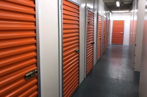 Image of Public Storage - Concord - 2350 Monument Blvd Facility on 2350 Monument Blvd  in Concord, CA - View 2