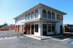 Public Storage - Castro Valley - 2445 Grove Way - Photo 1