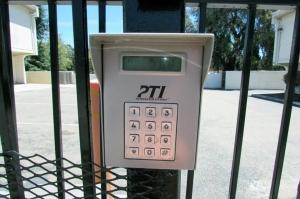 Public Storage - Castro Valley - 2445 Grove Way - Photo 5
