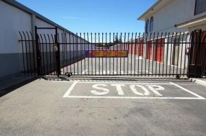 Image of Public Storage - Castro Valley - 2445 Grove Way Facility on 2445 Grove Way  in Castro Valley, CA - View 3