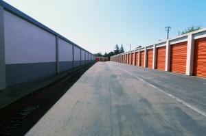 Image of Public Storage - Castro Valley - 2445 Grove Way Facility on 2445 Grove Way  in Castro Valley, CA - View 4