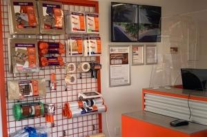 Image of Public Storage - Castro Valley - 2445 Grove Way Facility on 2445 Grove Way  in Castro Valley, CA - View 2