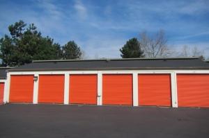 Image of Public Storage - Auburn - 1801 R Street SE Facility on 1801 R Street SE  in Auburn, WA - View 2