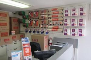 Image of Public Storage - Auburn - 1801 R Street SE Facility on 1801 R Street SE  in Auburn, WA - View 3